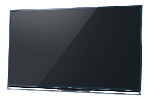 Panasonic VIERA ビエラ 地上・BS・110度CSデジタルハイビジョン液晶テレビ65v型 TH-65AX800