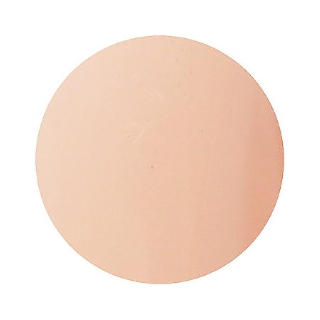 しょっぱい一過性人工パラポリッシュ ハイブリッドカラージェル M8 ピーチベージュ 7g