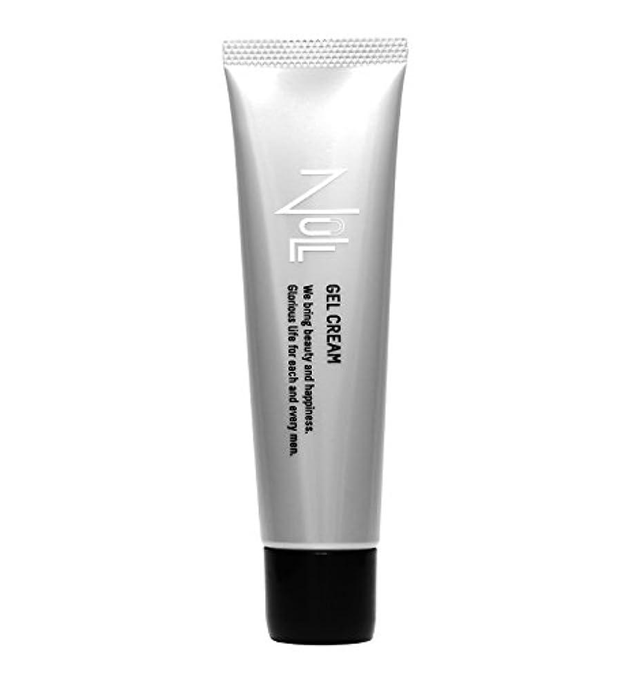り段落後継NULL デオドラント ジェル メンズ (制汗 足の臭い 脇 わきが 汗 消臭/手汗 対策に) 制汗剤 わきがクリーム デオドラント クリーム 30ml