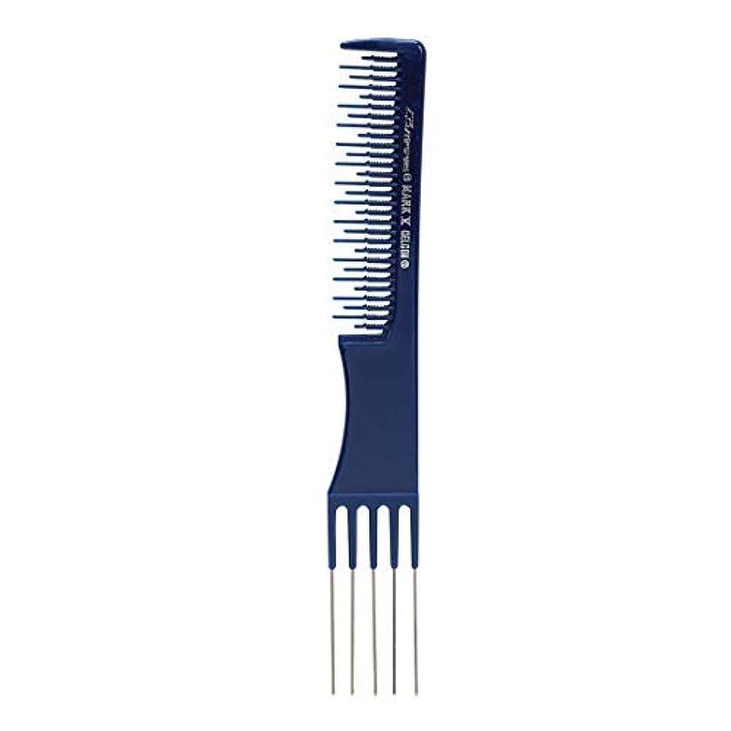 義務牧草地詐欺師Comare Mark V Steel Lift Comb [並行輸入品]