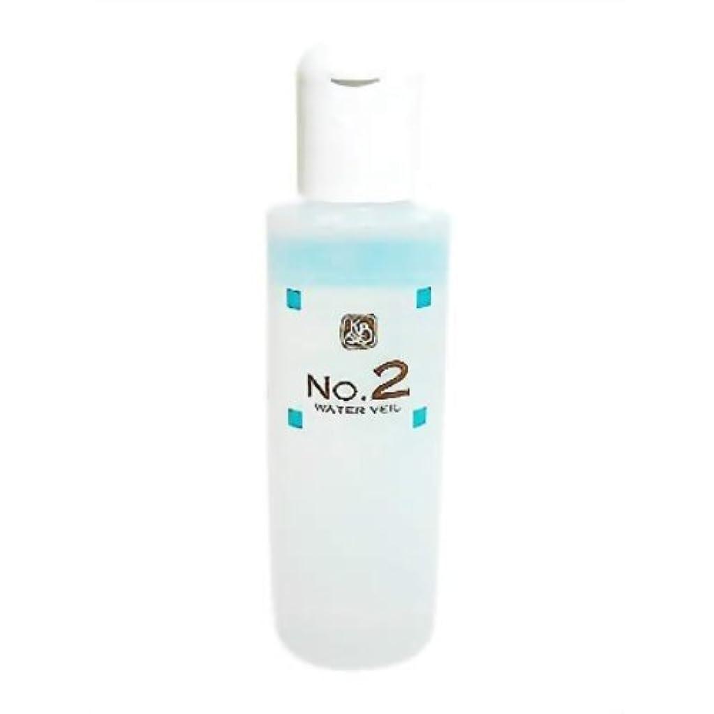 なる思われるショッキング顔を洗う水シリーズ No.2 250ml