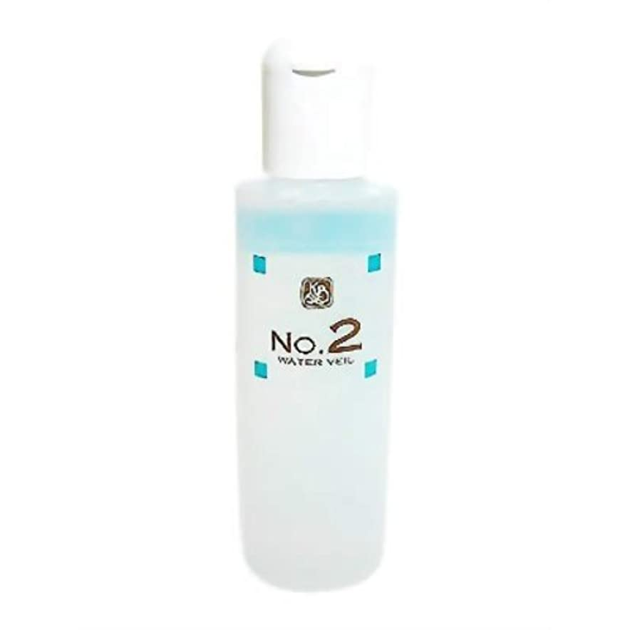 一人で重くするポーター顔を洗う水シリーズ No.2 250ml
