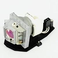 交換用for OPTOMA SP。8tu01gc01ランプ&ハウジング交換用電球