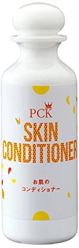 静けさくるみ印刷するピーシーケー (PCK) お肌のコンディショナー 200ml