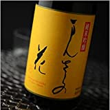 まんさくの花 純米吟醸55 吟丸 720ml