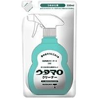 【まとめ買い】 ウタマロ クリーナー 詰替350ml×6個