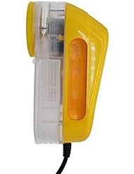 ジアジア - ファブリックシェーバー - リントリムーバー衣類シェーバーフリース服のポータブル充電式ボブファブリックシェーバー ファブリックシェーバー