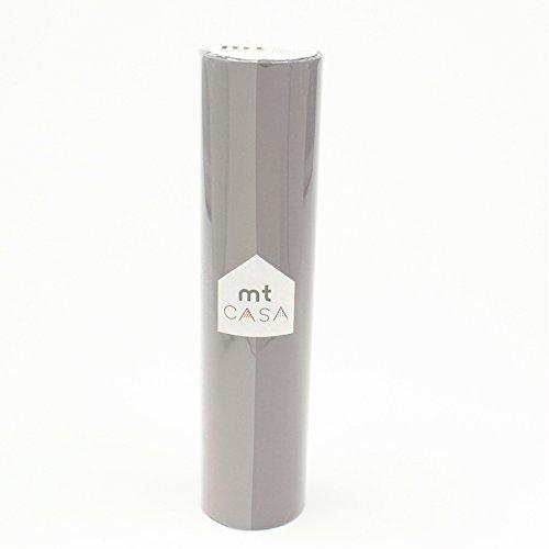 RoomClip商品情報 - カモ井加工紙 マスキングテープ mt CASA 200mm はいむらさき 灰紫