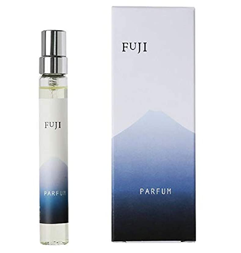 二十クラフトフロントパルファム フジ parfum fuji 最高級 パルファン 1ダースセット(12本) 限定割引 & 送料無料 富士山 香水 海外みやげ