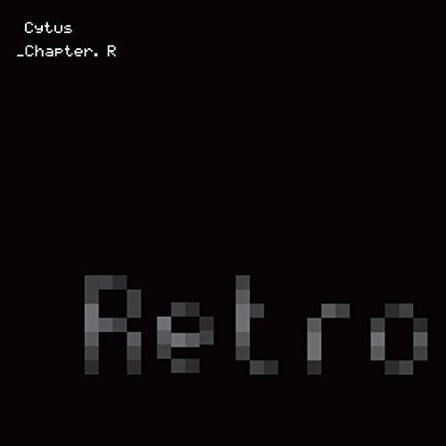 Cytus-Chapter R-