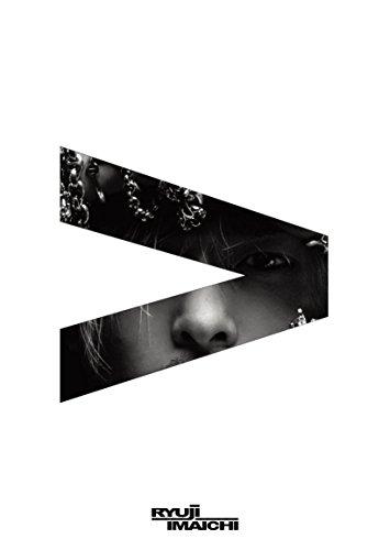 LIGHT>DARKNESS(CD+Blu-ray Disc)(スマプラ対応)(初回生産限定盤) - RYUJI IMAICHI