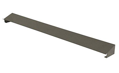 川口工器 ステンレス フッ素 コート の 排気口 カバー (幅78) 燕三条製 18456