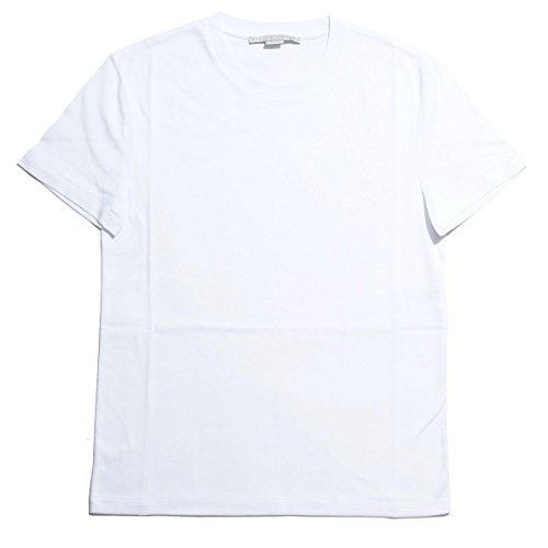 (ステラマッカートニー) STELLA McCARTNEY クルーネック Tシャツ [並行輸入品]