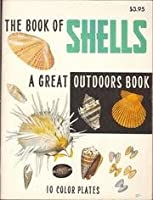Great Outdoors Book of Shells