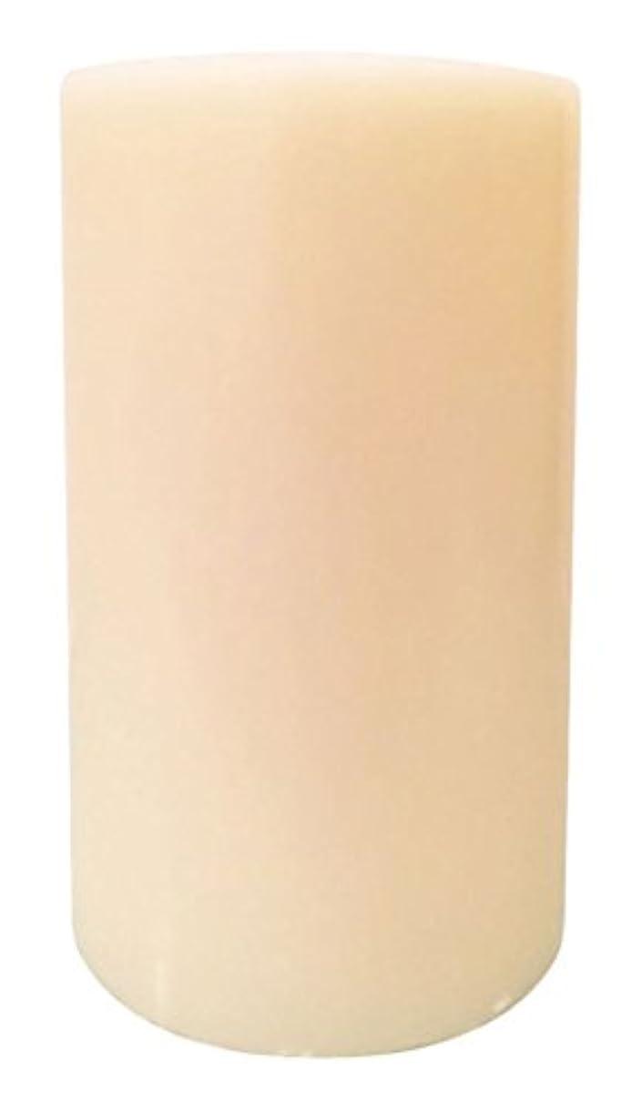 逃れるお酢永遠のLUMINARA(ルミナラ)グランディオピラー S ピラーホルダー 79230000