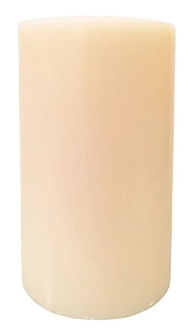 レルムアイスクリームコストLUMINARA(ルミナラ)グランディオピラー S ピラーホルダー 79230000
