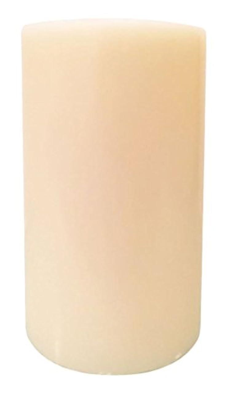 検証石油クスコLUMINARA(ルミナラ)グランディオピラー S ピラーホルダー 79230000