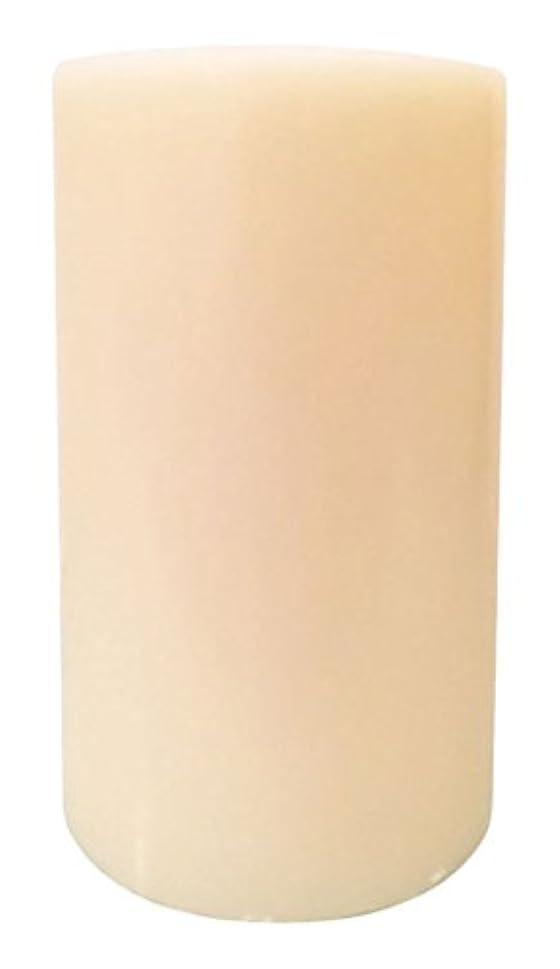 妊娠したビリー意識的LUMINARA(ルミナラ)グランディオピラー S ピラーホルダー 79230000