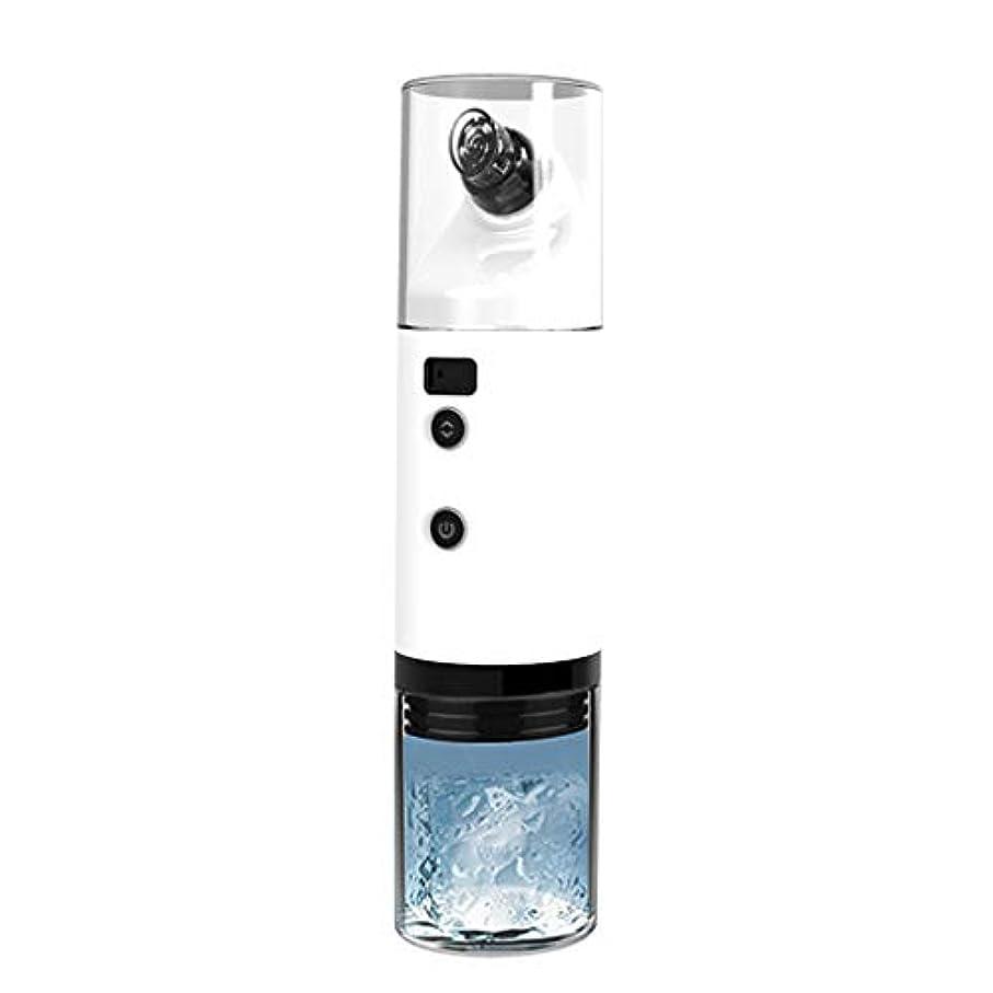 複合忘れっぽい北米にきび掃除機きれいな水の循環吸引にきび毛穴にきび毛穴洗顔フェイシャルスキンケア機