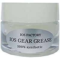 IOS GEAR GREASE