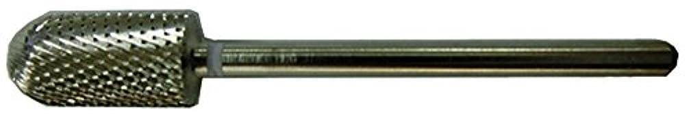 無限リードスチールURAWA C1720Fオーバルカーバイトファイン
