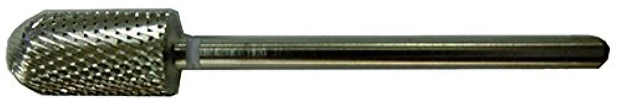 タイマーパーセント社説URAWA C1720Mオーバルカーバイトミディアム