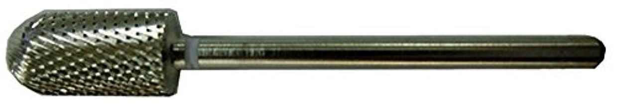 虚弱乳白色バッジURAWA C1720Mオーバルカーバイトミディアム