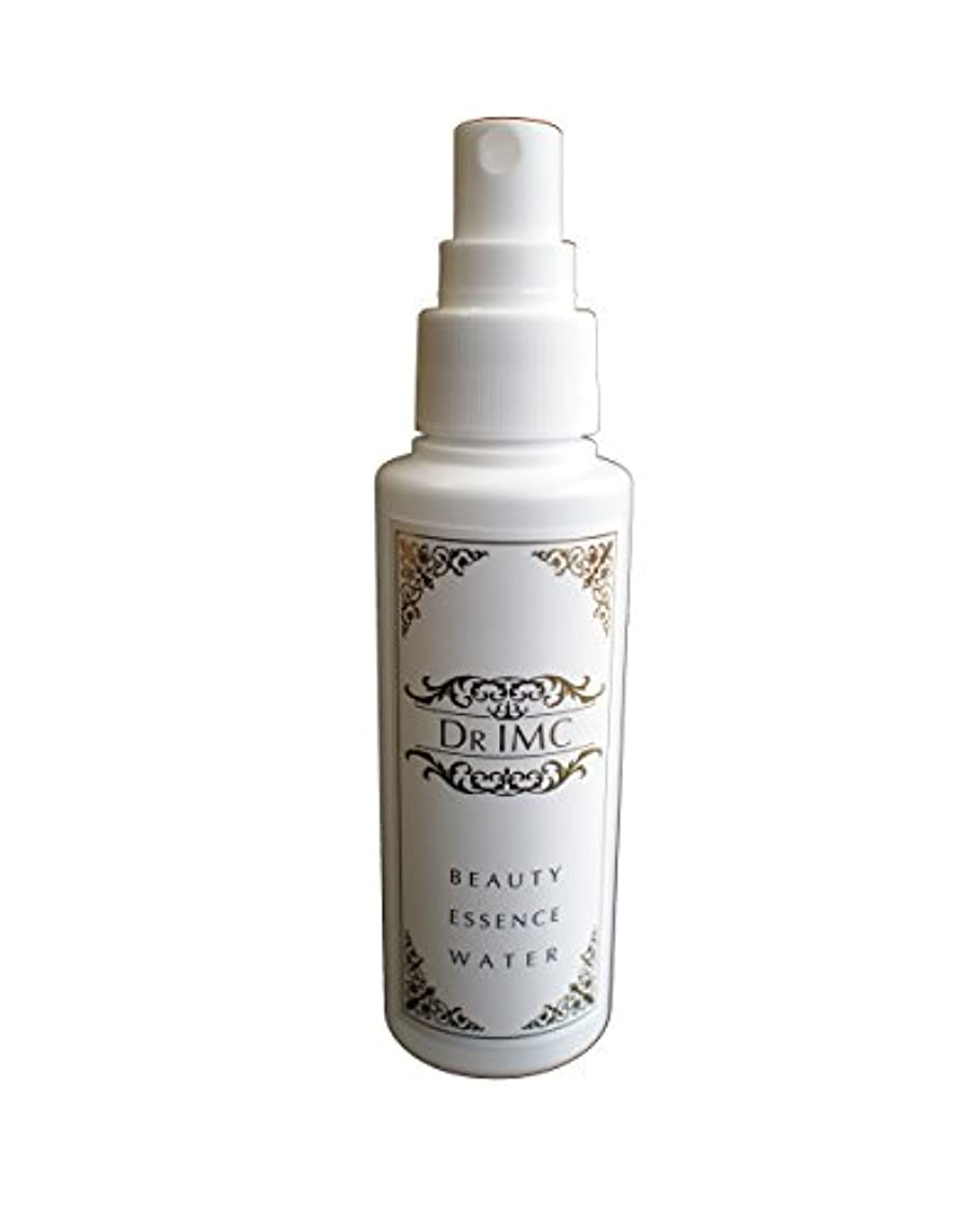IMC美容水 【 DR IMC 】 細胞膜と同じ構造を持ったAIPCコポリマーがお肌を守ります <効果は医学的に実証済み>
