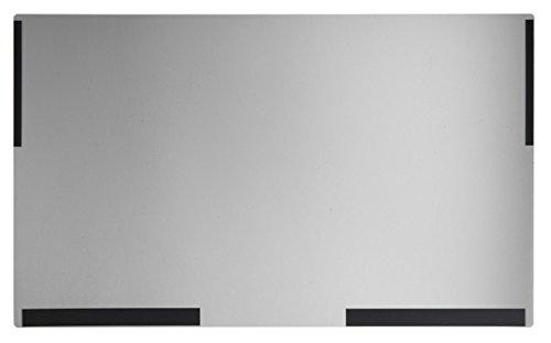 パナソニック CF-VPS05U MX3用プライバシーフィルター