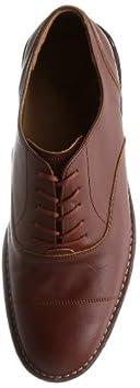 Biz-301: Brown