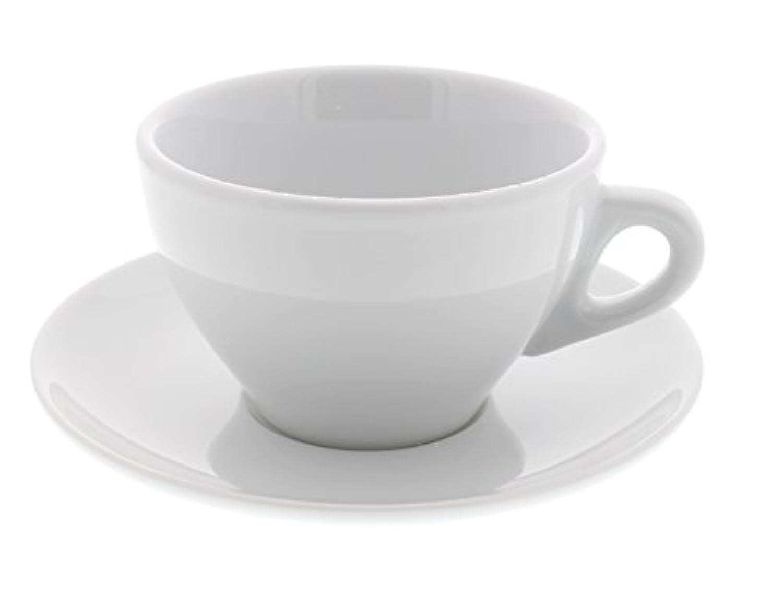 【イタリア製】 アンカップ トリノ カフェラテ (容量350ml)