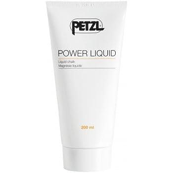 ペツル(PETZL) パワーリキッド 200ml P22AL200