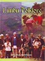 Limbu Folklore