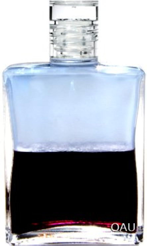 オーラソーマ イクイリブリアム ボトル B103 50ml 大天使ハニエル 「 栄光 または 神の恩寵の栄光 」(使い方リーフレット付)