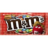 m&m's ピーナッツバター 1箱(12袋)