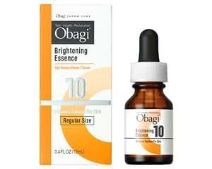 オバジ-Obagi- C10 12ml