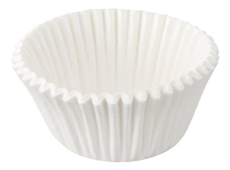 貝印 耐熱 紙製 カップケーキ 型 10号 20枚入 Kai House Select