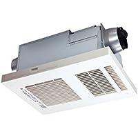 マックス(MAX) 浴室暖房・換気・乾燥機(2室換気) BS-132EHA