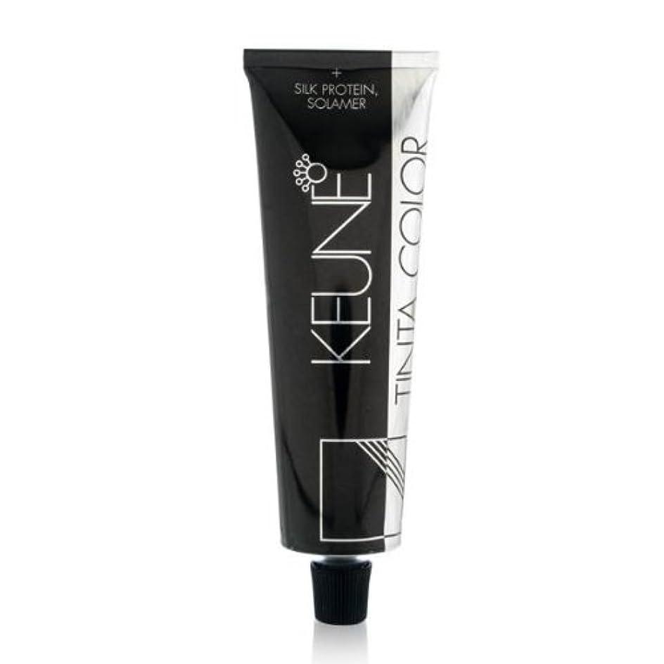 副約堀Keune Tinta Color + Silk Protein Hair Color 10 Lightest Blonde by Keune