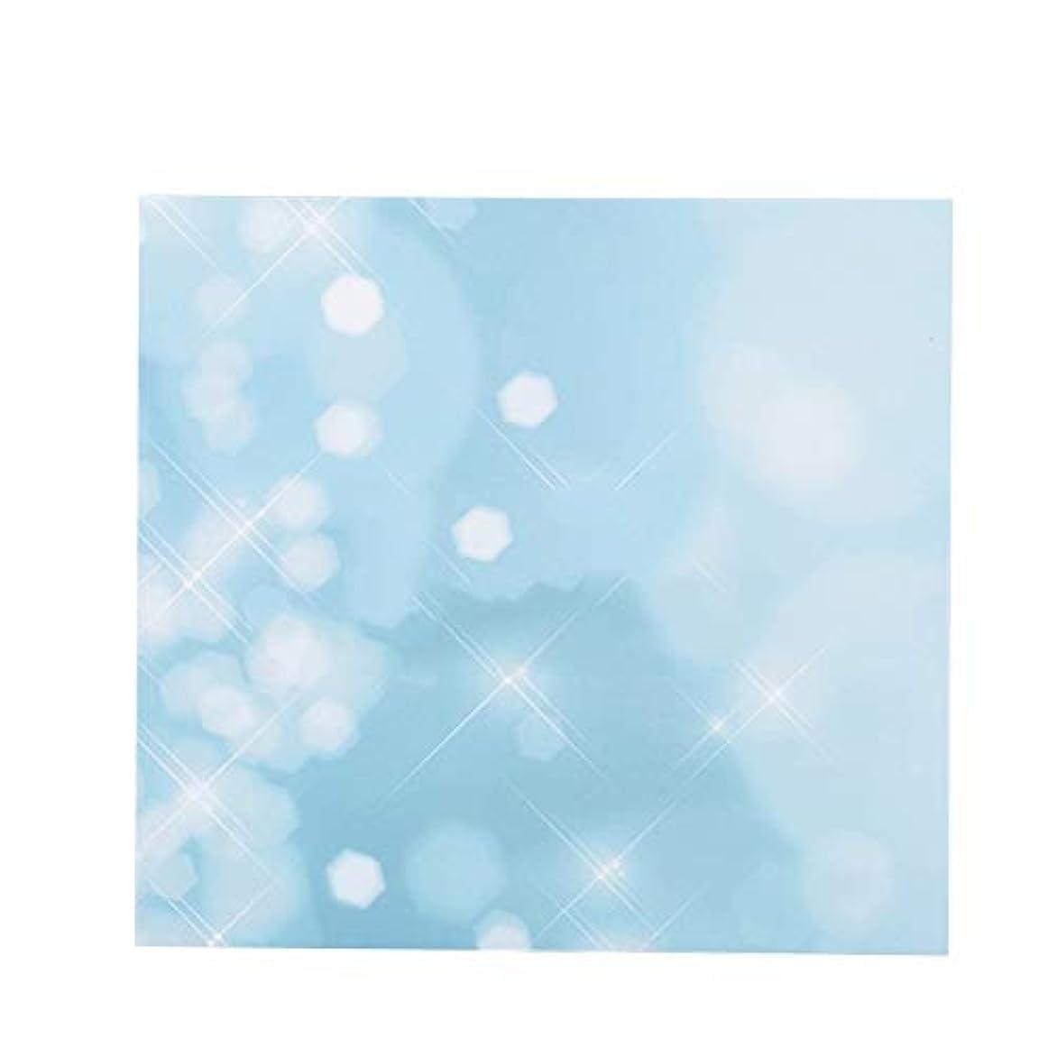 決定的暴動粒子25カラーマット&グリッターアイシャドウコンパクトパレットアイ顔料顔料化粧品用日常職業パーティーメイク