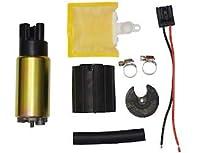 フューエル ポンプ 汎用 燃料 ポンプ 12V Fuel pumps for Yamaha FX SHO (FA1800L) 2012