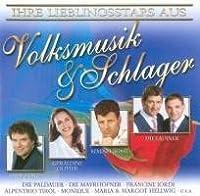 Volksmusik & Schlager