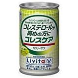 大正製薬 コレスケア150g缶×30本入×(2ケース)