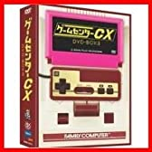 BBBE-9215 ゲームセンターCX DVD-BOX3(DVD)