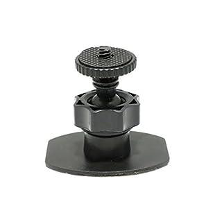車装 カメラ ドライブ レコーダー 用 最小型 マウント カメラ ネジ