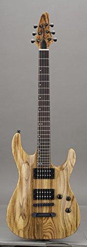 GrassRoots / G-HR-42NT BN グラスルーツ エレキギター