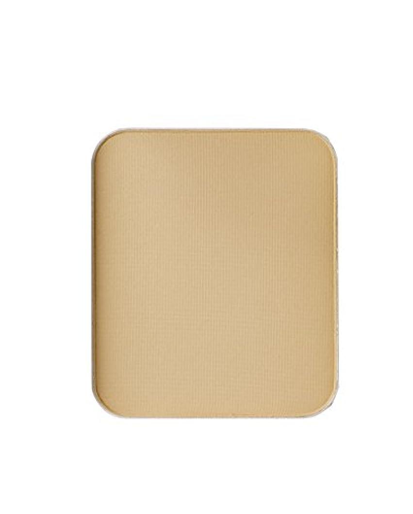 頼むゴミ熱ナチュラグラッセ クリアパウダー ファンデーション OC1 (やや黄みよりの明るめの肌色) レフィル 11g SPF40 PA++++ 詰め替え用