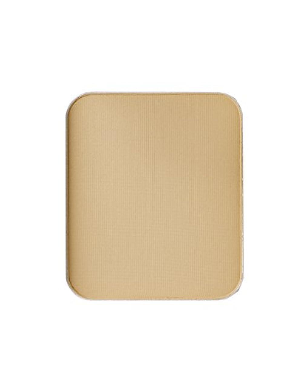 ナチュラグラッセ クリアパウダー ファンデーション OC1 (やや黄みよりの明るめの肌色) レフィル 11g SPF40 PA++++ 詰め替え用