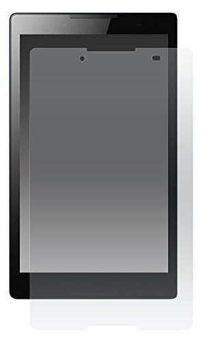 PLATA Lenovo TAB2 / Y!mobile 5...