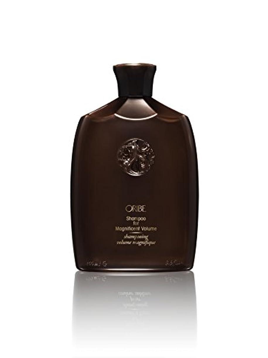 紳士抑圧する記者Shampoo For Magnificent Volume